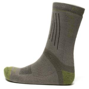REGATTA Men's X-ert Heavyweight Trek & Trail Socks
