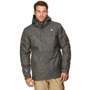 DARE 2B Men's Take Heed Jacket