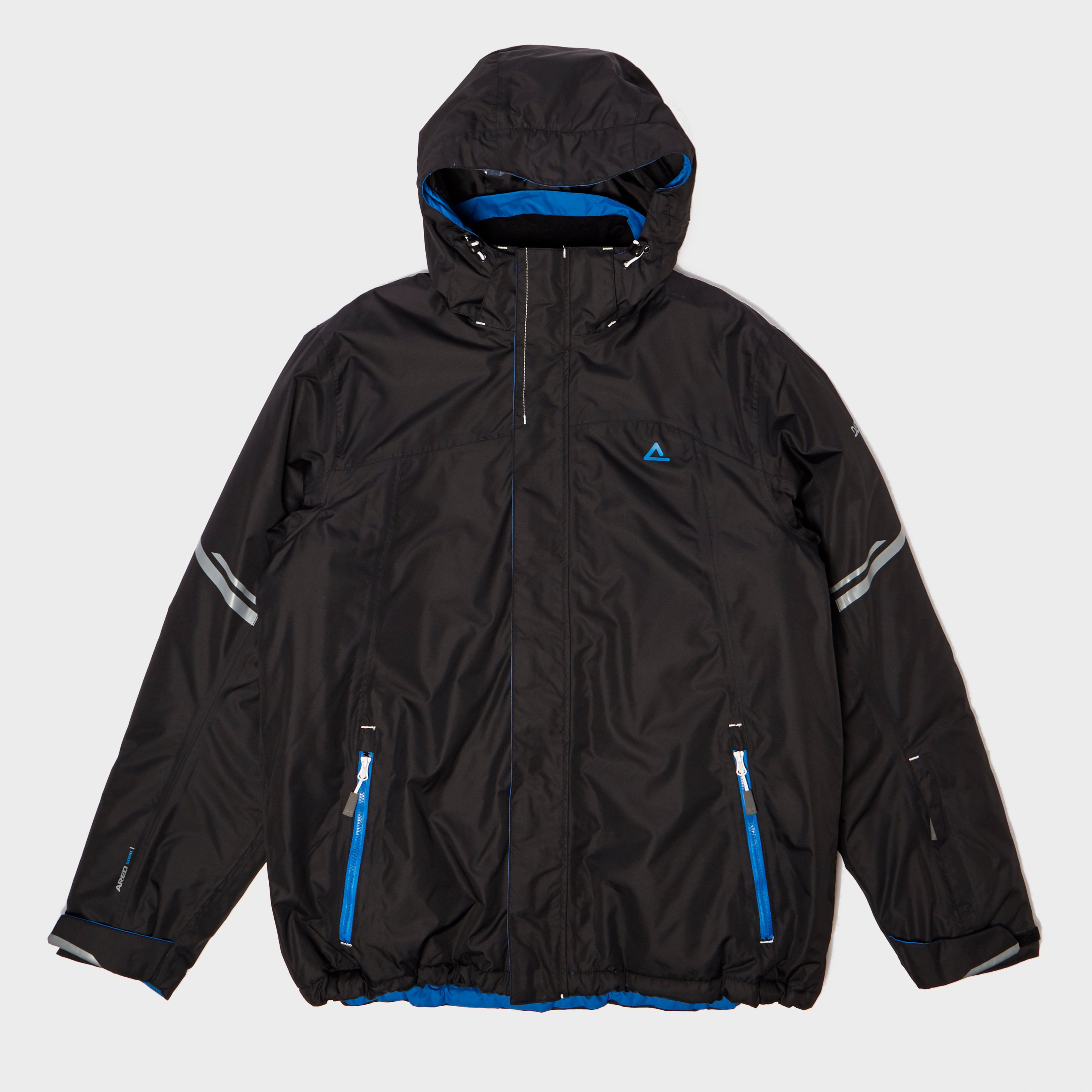 DARE 2B Men's Even Game Ski Jacket