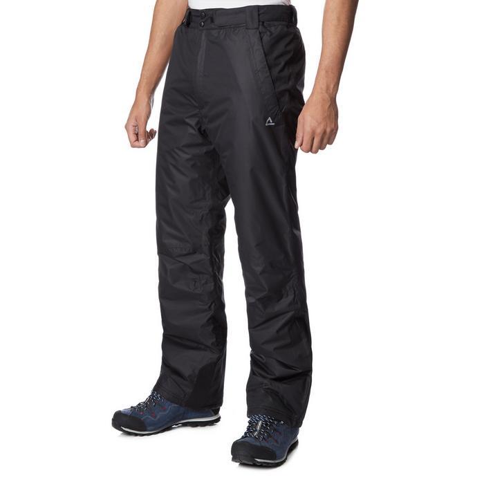 Men's Turnout Ski Pants