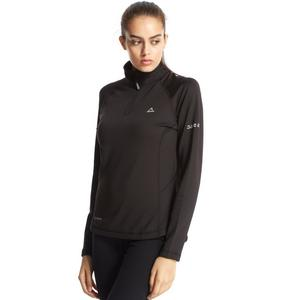 DARE 2B Women's Loveline Half Zip Top