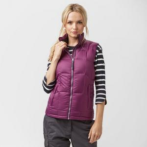 DARE 2B Women's Fulfilled Down Gilet