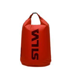SILVA 12 Litre Carry Dry Bag