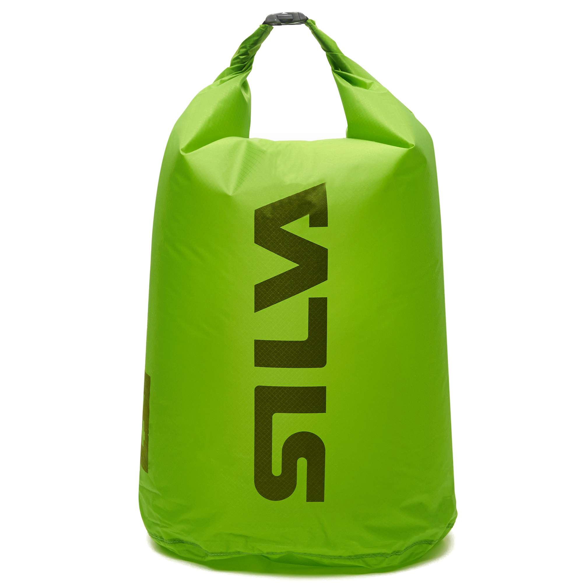 SILVA Carry Dry Bag 24L