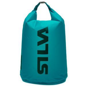 SILVA Carry Dry Bag 36L