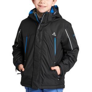 DARE 2B Boys' Boysterous Ski Jacket