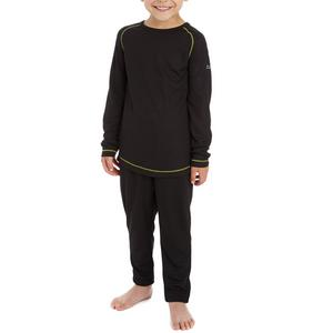 DARE 2B Boys' Cool Off II Baselayer Set
