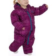 Girls' Bugaloo Suit