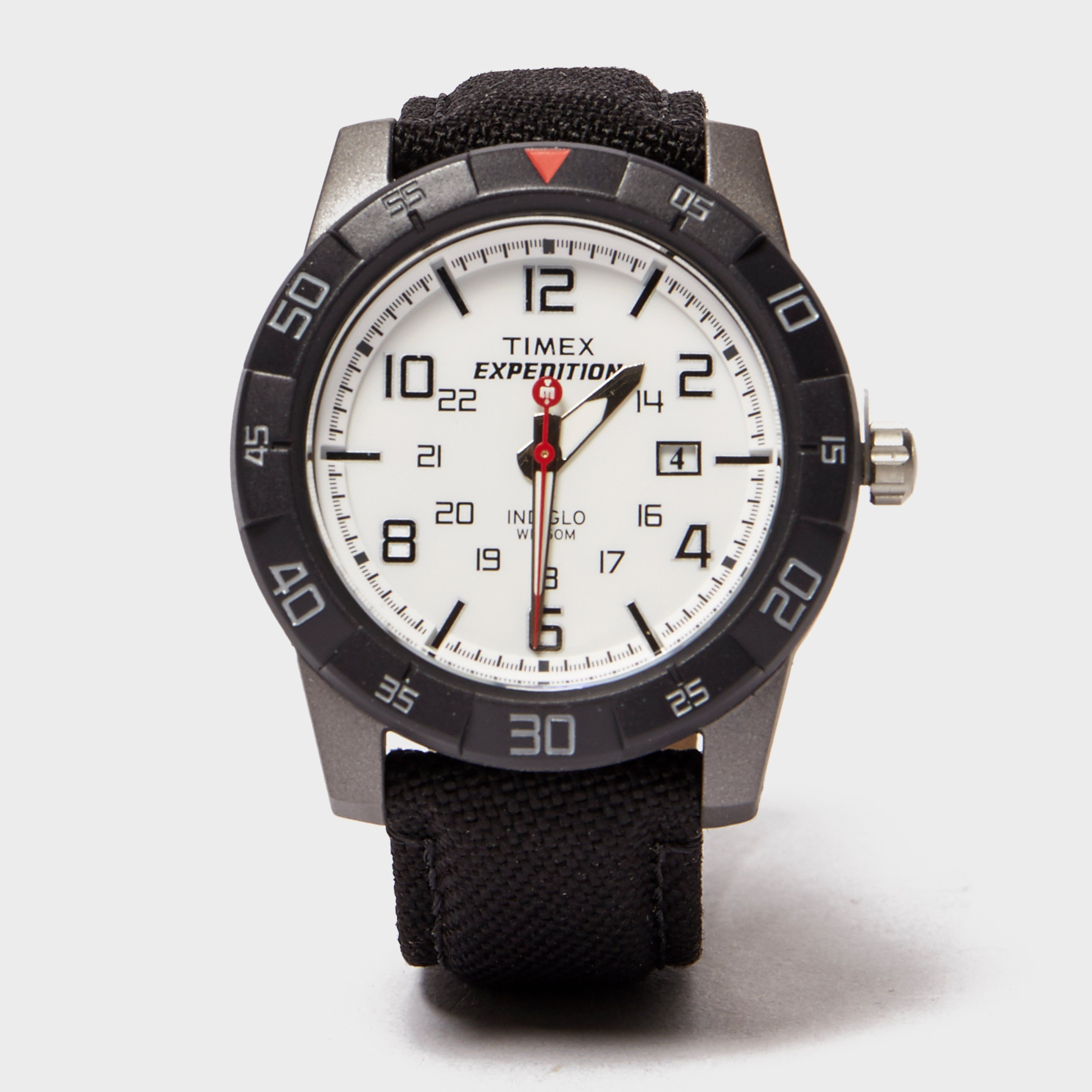 TIMEX Timex Expedition® Rugged Analogue Watch