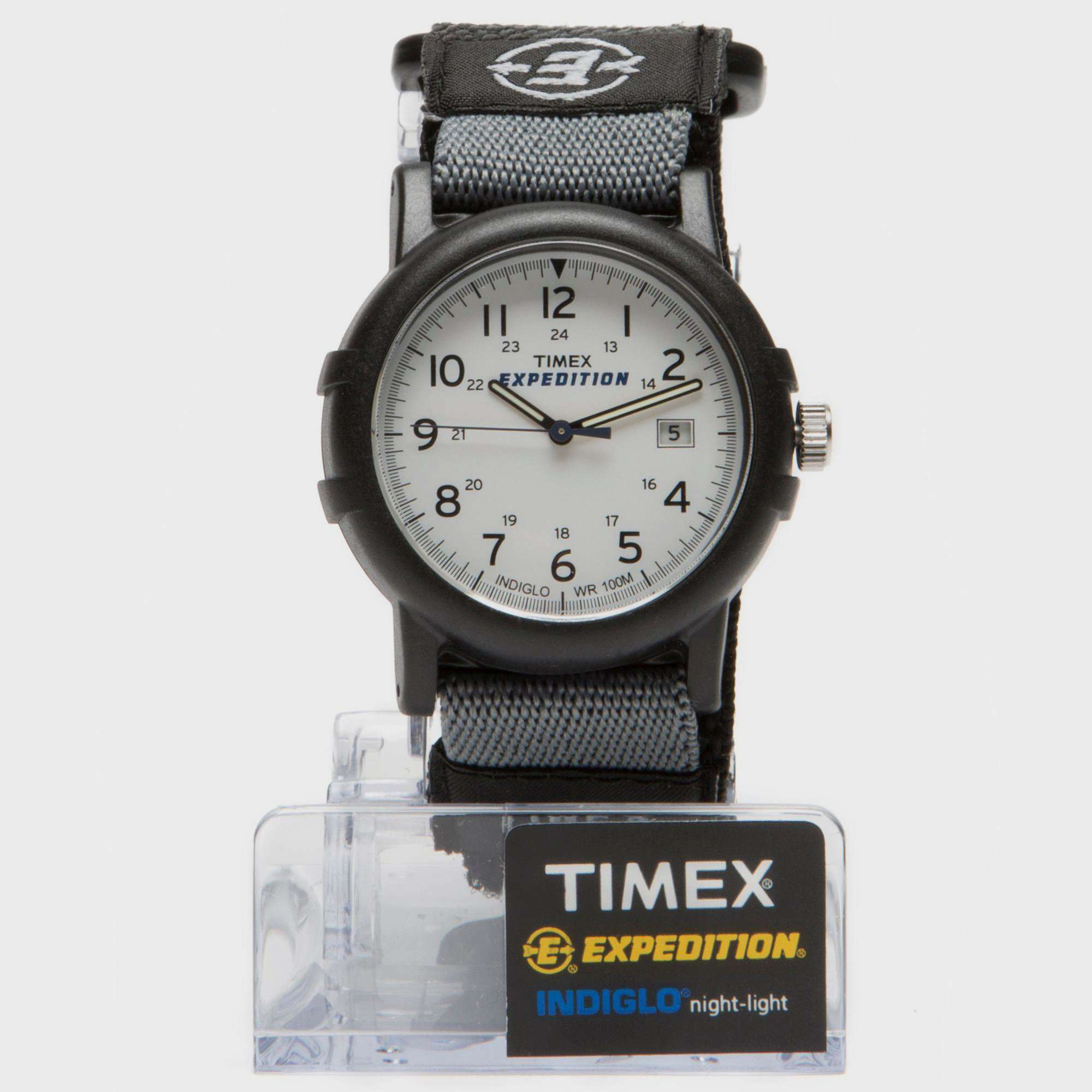 TIMEX Expedition® Camper Watch