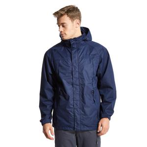 PETER STORM Men's Journey II Jacket