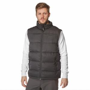 PETER STORM Men's Insulated Gilet