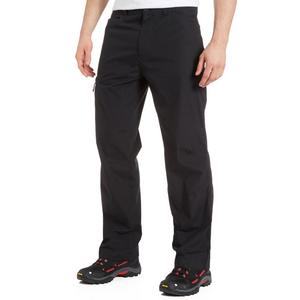 PETER STORM Men's Ramble Walking Pants (Short)