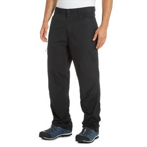 PETER STORM Men's Ramble Walking Pants (Long)