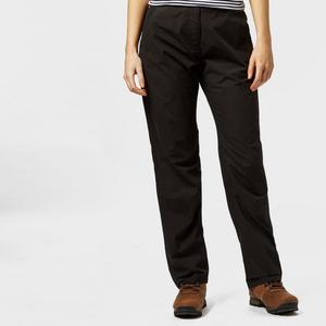 PETER STORM Women's Ramble Trousers (Long)