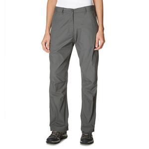 PETER STORM Women's Ramble Walking Trousers - Regular