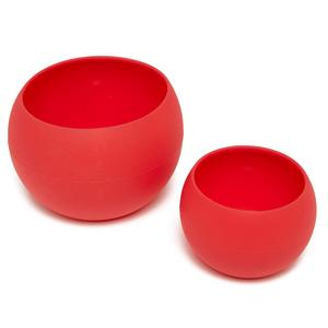 GUYOT Designs Squishy Bowl and Cup Set