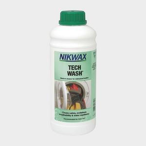 NIKWAX Tech Wash® 1L