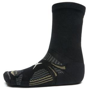 LORPEN Women's T3 Lightweight Hiking Socks