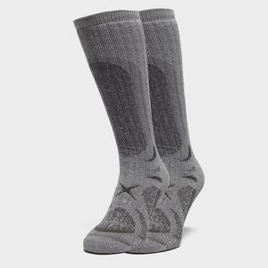 LORPEN T3 All Season Trekker Socks