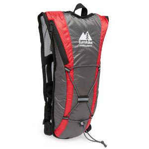 EUROHIKE Hydra Light 2 Hydration Pack