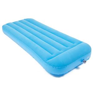 EUROHIKE Kids' Flock Airbed Single