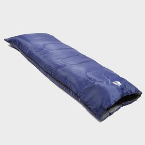 EUROHIKE Snooze 200 Sleeping Bag