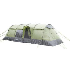 EUROHIKE Buttermere 800 8 Man Tent