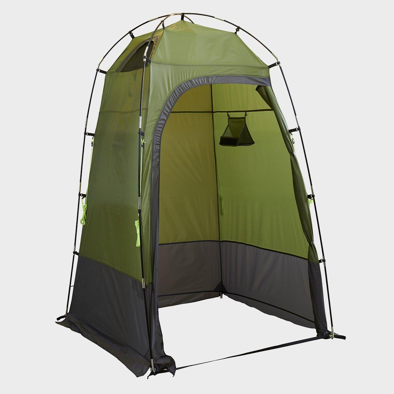 Tent Portable Shelter : Eurohike annexe tent green for £ £̵ ̵