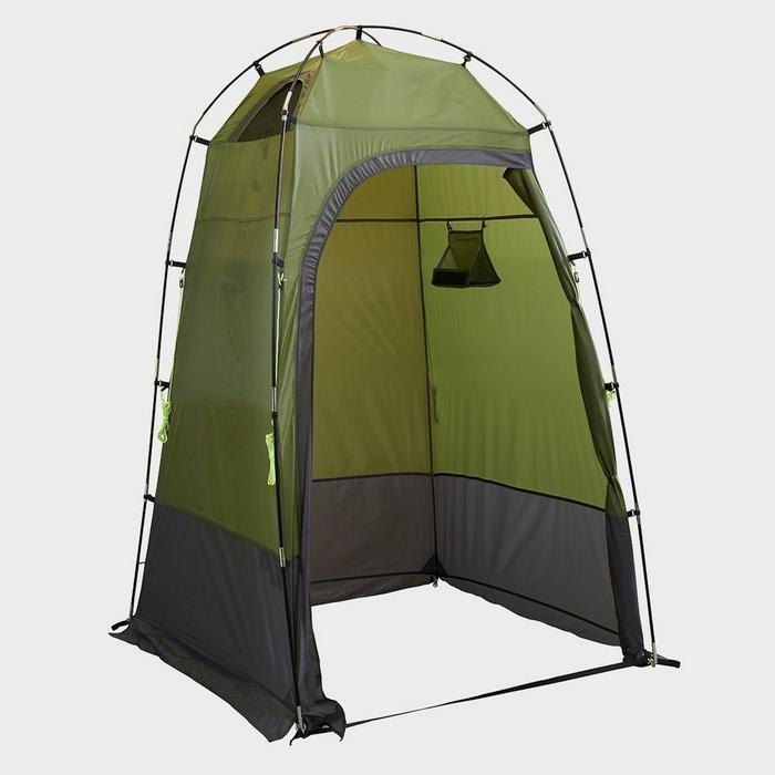 Annexe Tent