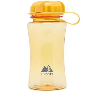 EUROHIKE Hydro 0.5L Water Bottle
