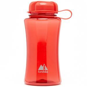 EUROHIKE Hydro 0.75L Water Bottle