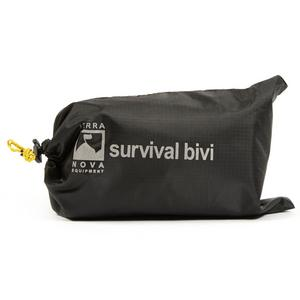 TERRA NOVA Survival Bivi Bag