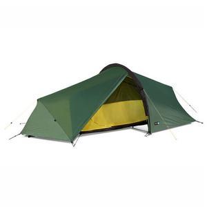 TERRA NOVA Laser Competition 1 Man Tent