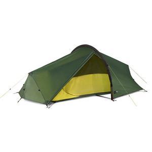 TERRA NOVA Laser Photon 2 Man Tent