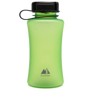 EUROHIKE Scout 1 Litre Bottle
