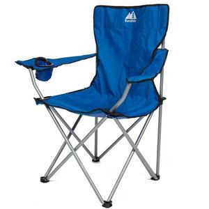EUROHIKE Compact Chair