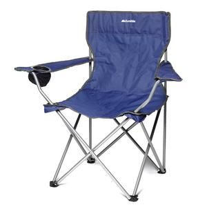 EUROHIKE Peak Folding Chair