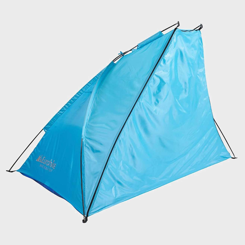 EUROHIKE Wave Beach Tent