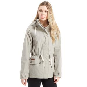 COLUMBIA Women's Remoteness Jacket