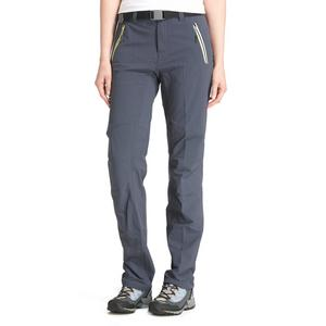 COLUMBIA Women's Titan Peak™ Trousers