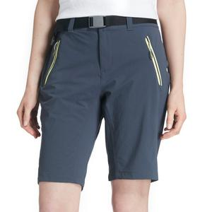 COLUMBIA Women's Titan Peak™ Shorts