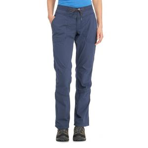 COLUMBIA Women's Down The Path™ Pants
