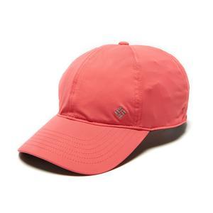 COLUMBIA Women's Coolhead™ Cap