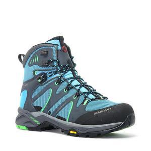 MAMMUT Women's T Aenergy GTX® Walking Boot
