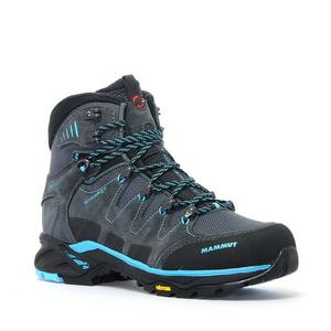 MAMMUT Women's T Advanced GORE-TEX® Hiking Boot
