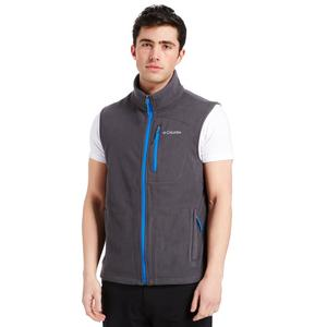 COLUMBIA Men's Fast Trek Vest