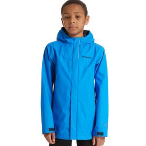 COLUMBIA Boy's Watertight™ Jacket