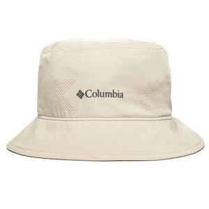 COLUMBIA Men's Silver Ridge™ Bucket Hat