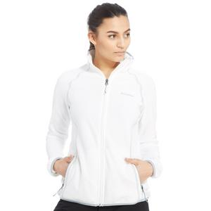 COLUMBIA Women's Trails Edge™ Fleece Jacket